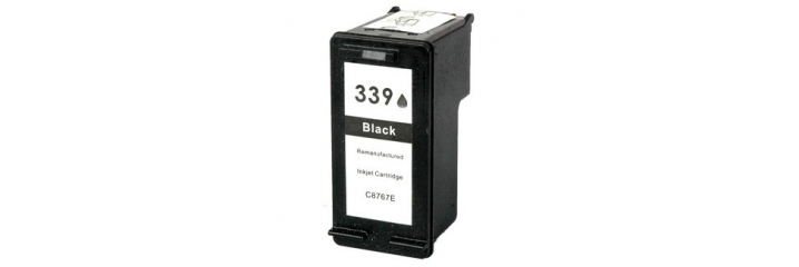 HP 339 COMP.