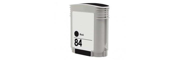 HP 84/82XL COMP.