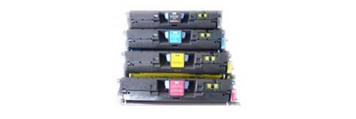 HP Q3960A/1/2/3