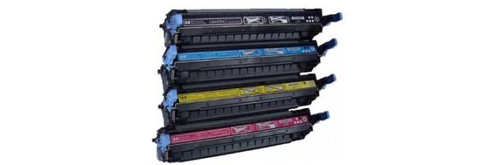 HP Q6470A/1/2/3