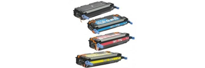 HP Q6470A/Q7581A/2/3