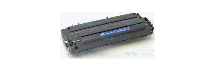 HP C3903A