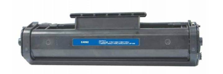 HP C4092A