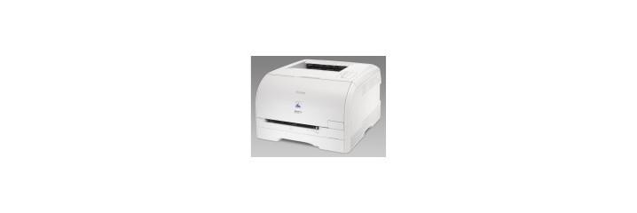CANON I-SENSYS LBP 5050 N