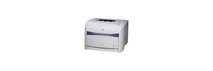 CANON I-SENSYS LBP 5200