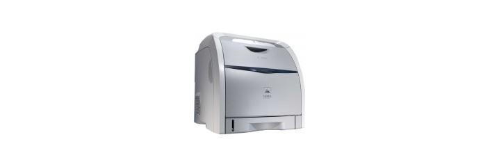 CANON I-SENSYS LBP 5300