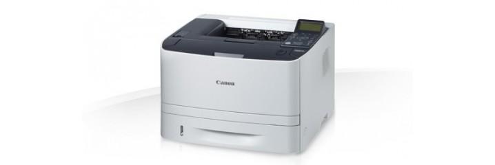 CANON I-SENSYS LBP 6680 X