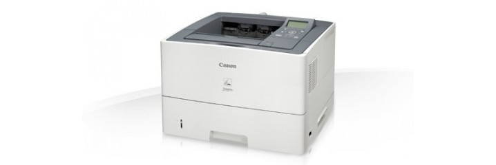 CANON I-SENSYS LBP 6750