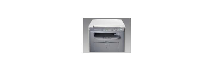 CANON I-SENSYS MF 4010