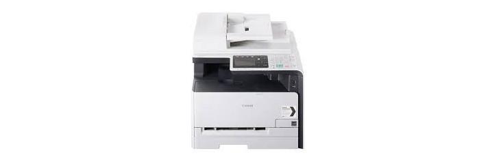 CANON I-SENSYS MF 8050
