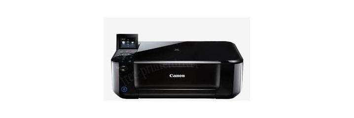 CANON PIXMA MG 4100