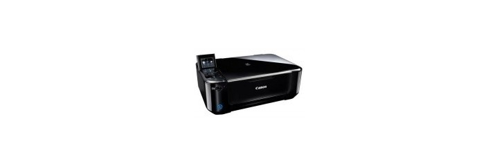 CANON PIXMA MG 4150 ALL-IN-ONE