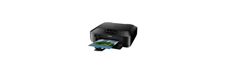 CANON PIXMA MG 5550 ALL-IN-ONE