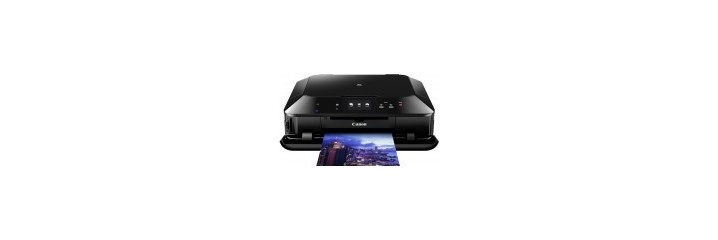 CANON PIXMA MG 7150 ALL-IN-ONE