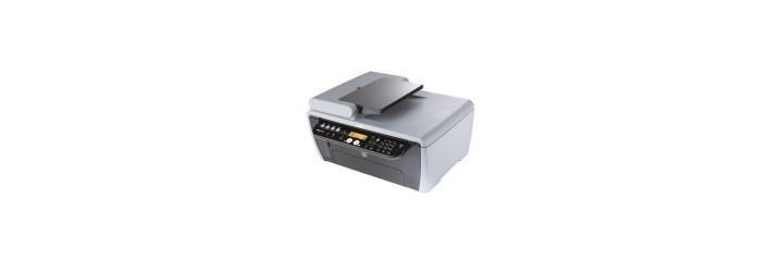 CANON PIXMA MP 430