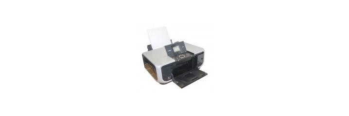CANON PIXMA MP 600