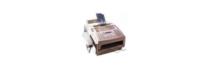 CFX-L4000