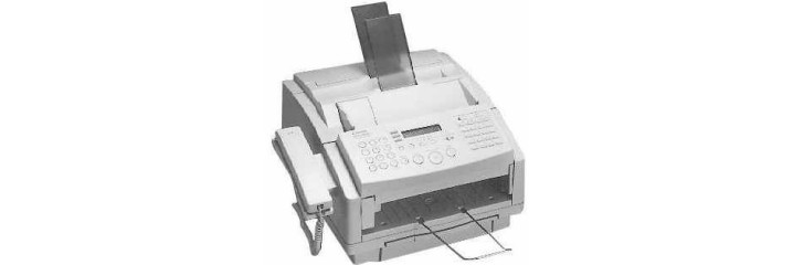 CFX-L4500IF