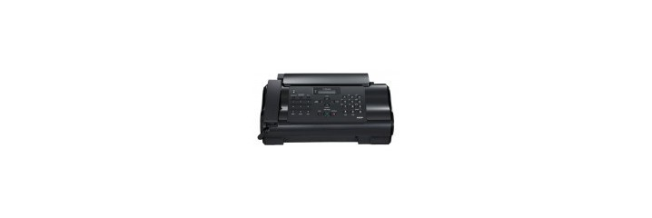 CANON FAX JX 210P