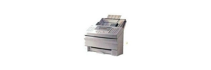 CANON FAX MP 10