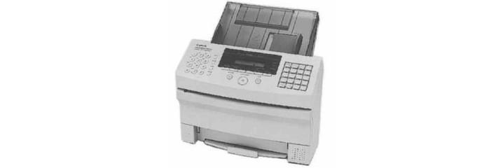 CANON FAX PHONE B 540