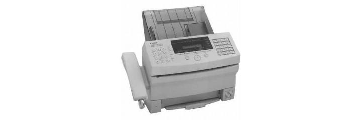CANON FAX PHONE B 550