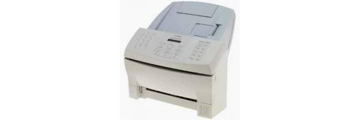 CANON FAX PHONE B 640