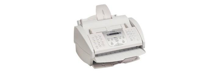 CANON FAX PHONE B 740