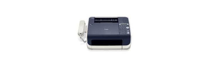 CANON FAX PHONE L 120