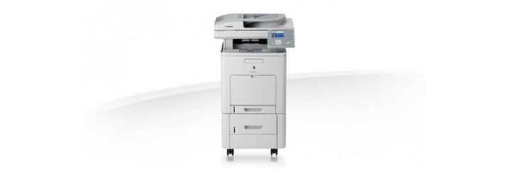CANON IMAGERUNNER C 1028 IF