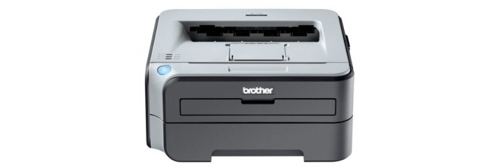 BROTHER HL-2140