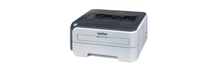 BROTHER HL-2150N