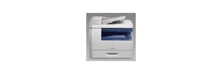 CANON LASERBASE MF 6580 PL
