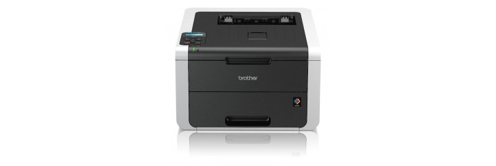 BROTHER HL-3150CDW