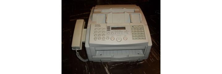 CANON CFX L 4000