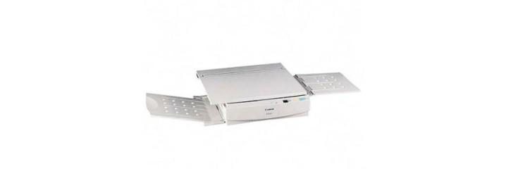 CANON PC 430