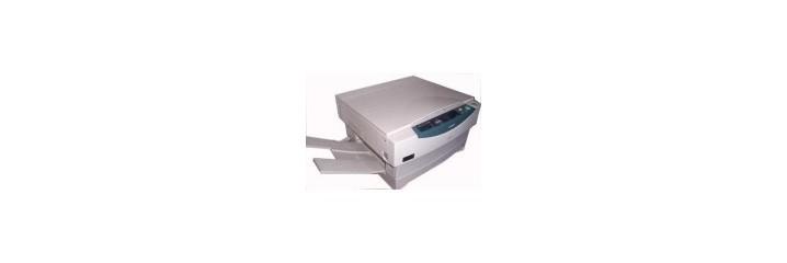 CANON PC 880