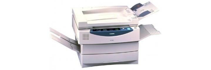 CANON PC980