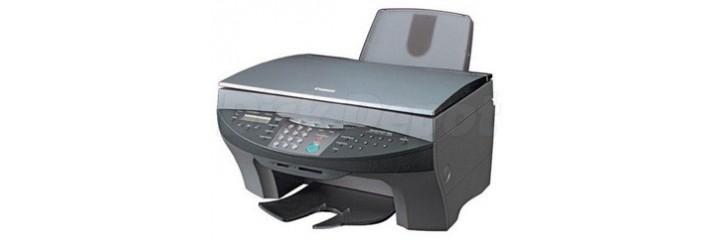 CANON SMARTBASE MP700