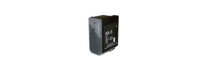 CANON BX3