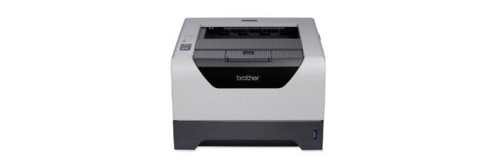 BROTHER HL-5250D