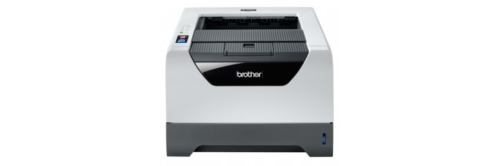 BROTHER HL-5350DN