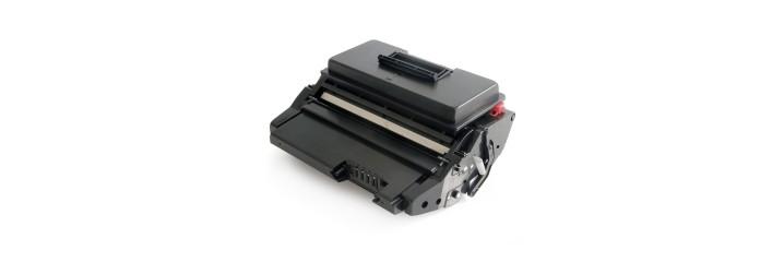 SAMSUNG ML 3560