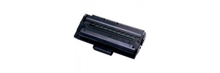 SAMSUNG SCX 4300