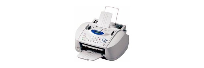 BROTHER FAX-580MC