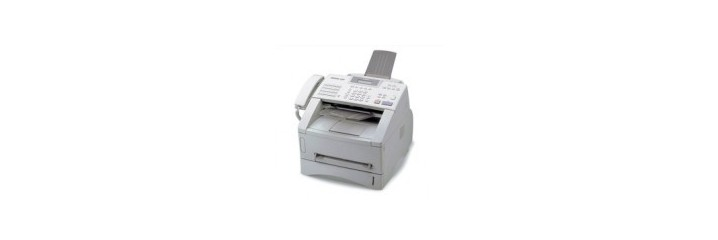 BROTHER FAX-8300J