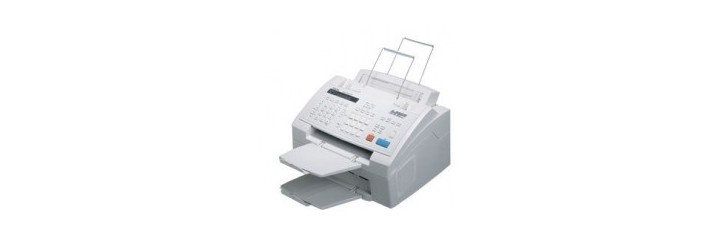 BROTHER FAX-8650P