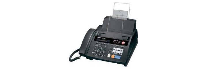 BROTHER FAX-931