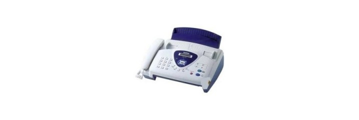 BROTHER FAX-T94