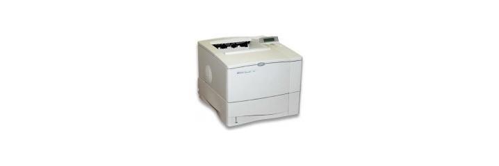 LEXMARK 4050